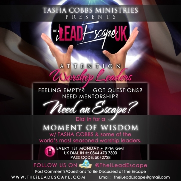 UK-i-lead-flyer-IG-Version