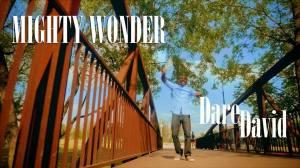 mighty wonder