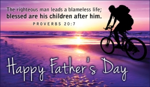 father39s-day-cards-online
