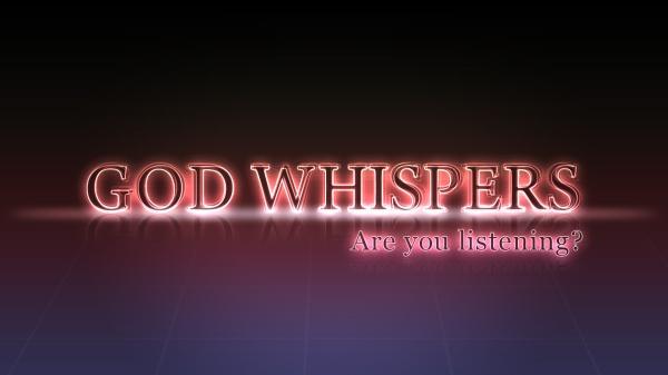 godwhispers_titleslide