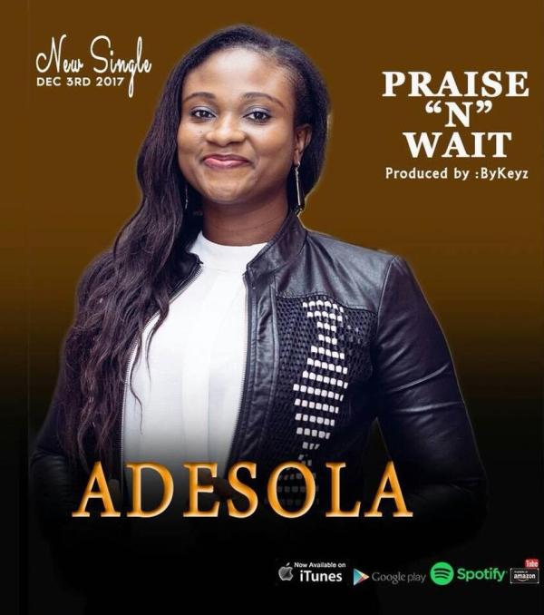 praise n wait
